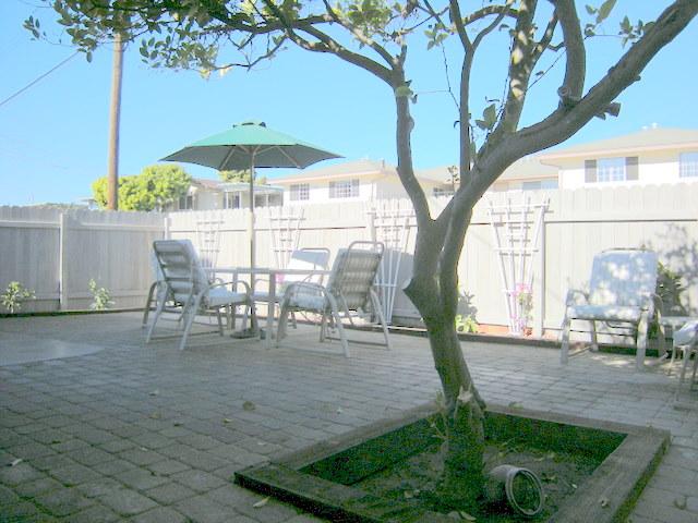 Shoreline Properties, Ed St. George, Meridian Group, Wolfe and Associates, Playa Life IV, Isla Vista Rentals, House for Rent IV, Big House Isla Vista, Sabado Tarde, 12 person House Isla Vista, UCSB, Go Gauchos, Housing for Gauchos, IV Housing, Houses for Rent IV, Isla Vista Rentals, Rentals in Isla Vista, Rentals for UCSB, Rentals in Goleta, Rentals near UCSB, Houses for UCSB Students, California, UCSB Housing, Del Playa, House for rent on Del Playa, Campus880, Sabado Tarde, Trigo Road, Houses for rent on Trigo Road, Seahorse House, Popular houses Isla Vista, Jack Johnson House, Rebelution House Isla Vista