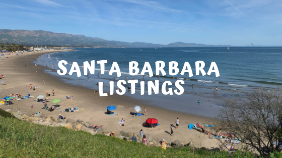 Listings in Santa Barbara, Rentals in Santa Barbara, Rentals in Isla Vista, IV Rentals, Del Playa, Ed St George, Meridian Group, Shoreline Properties, For Rent in IV, IV Housing, Isla Vista Housing, Sabado Tarde, Oceanside DP Housing for Rent, UCSB Housing, Housing Near UCSB