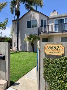 Ed St. George, Meridian Group, Shoreline Properties, Wolfe and Associates, IV Housing, Houses for Rent IV, Isla Vista Rentals, Rentals in Isla Vista, Rentals for UCSB, Goleta, California, UCSB Housing, Del Playa, Campus808, Sabado Tarde, Trigo Road