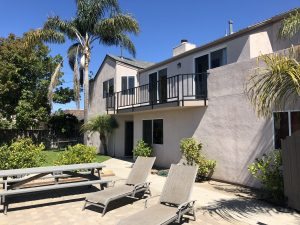 Ed St. George, Meridian Group, Shoreline Properties, Wolfe and Associates, IV Housing, Houses for Rent IV, Isla Vista Rentals, Rentals in Isla Vista, Rentals for UCSB, Goleta, California, UCSB Housing, Del Playa, Campus808, Sabado Tarde, Trigo Road