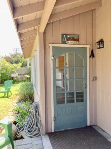Listings in Santa Barbara, Rentals in Santa Barbara, Rentals in Isla Vista, IV Rentals, Del Playa, Ed St George, Meridian Group, Shoreline Properties, For Rent in IV, IV Housing, Isla Vista Housing, Sabado Tarde, Oceanside DP Housing for Rent, UCSB Housing, Housing Near UCSB