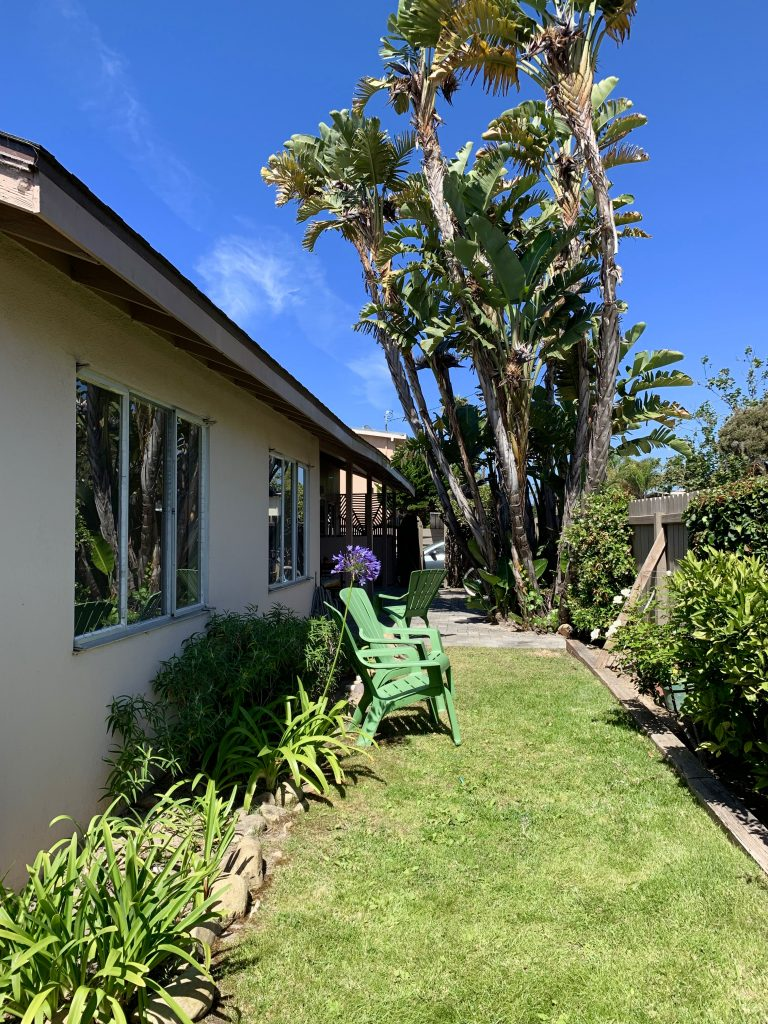 Listings in Santa Barbara, Rentals in Santa Barbara, Rentals in Isla Vista, IV Rentals, Del Playa, Ed St George, Meridian Group, Shoreline Properties, For Rent in IV, IV Housing, Isla Vista Housing, Sabado Tarde, Oceanside DP Housing for Rent, UCSB Housing, Housing Near UCSB, 1001 El Embarcadero Road, Seahorse House Isla Vista, Mermaid House Isla Vista, El Embarcadero, The Loop, Icon, Del Playa Beach, UCSB